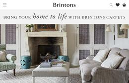 Brintons.co.uk