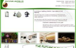 .eco-future-lighting.co.uk  sc 1 st  BizDb & Eco Future Lighting Limited in Burgess Hill RH15 9NF azcodes.com